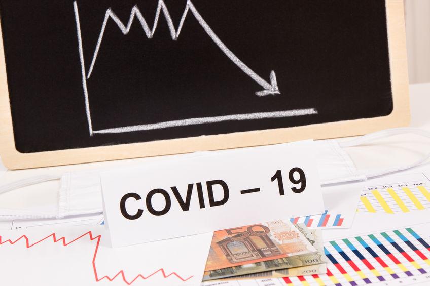 Covid-19 indemnités journalières KMSI