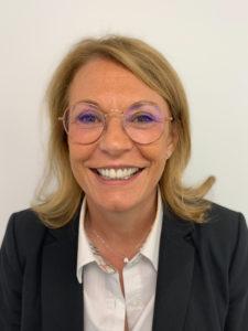 Anne VERGER KMSI